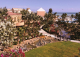 El Gouna- Movenpick Resort Spa 5*